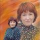 Милякова Ирина Александровна