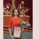 Венчакова Марина Ивановна