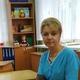 Третьякова Елена Сергеевна