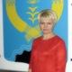 Ягодкина Гульнара Вакилевна