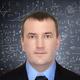 Попов Андрей Юрьевич