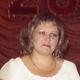 Королева Анжела Викторовна