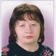 Светобатченко Валентина Владимировна