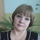 Клиншова Елена Анатольевна