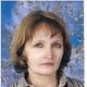 Белова Лидия Алексеевна