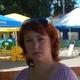 Егорова Наталья Владимировна