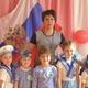 Сундукова Мария Владимировна