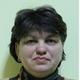 Нургалиева Зульфия Норгаясовна