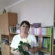 Аверьянова Надежда Михайловна