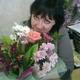 Курочкина Маргарита Юрьевна