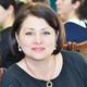 Насуцева Наталья Владимировна