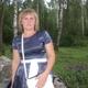 Михалёва Алена Викторовна