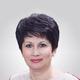 Зябкина Наталья Ефимовна