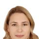 Чмарина Ирина Александровна