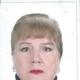 Маяцкая Татьяна Евгеньевна