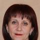 Байкина Лариса Владимировна
