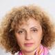 Никулочкина Елена Рудольфовна