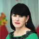 Безладная Наталья Дмитриевна
