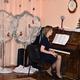 Мартынова Светлана Михайловна