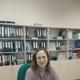 Жлудова Ольга Николаевна