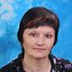 Дедух Татьяна Михайловна
