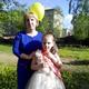 Терентьева Елена Валерьевна