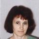 Хаустова Елена Владимировна