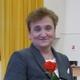 Вера Геннадьевна Страбыкина