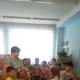 Стрельникова Валентина Васильевна