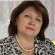 Шубенкова Татьяна Евграфовна