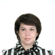 Ирина Леонидовна Лакизо