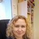 Якупова Ирина Анатольевна