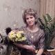 Метелкина Марианна Валерьевна