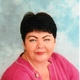 Горелик Надежда Николаевна