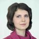 Кулькова Юлия Андреевна