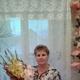 Казиева Жанна Ивановна