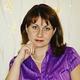 Берина Виктория Васильевна