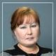 Ардаширова Любовь Ивановна