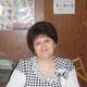 Палченкова Виктория Вениаминовна