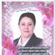 Полякова Надежда Владимировна