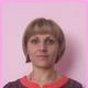 Грабова Евгения Сергевна