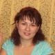 Такиуллина Ирина Анатольевна