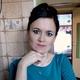 Мельничук Мария Сергеевна