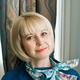 Морева Татьяна Валерьевна