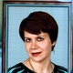 Бибикова Мария Юрьевна
