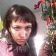 Лисицына Маргарита Станиславовна