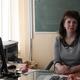 Бирюкова Наталья Николаевна