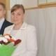 Шепелкина Галина Александровна