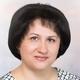 Касаткина Наталья Викторовна