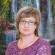 Ещенко Светлана Владимировна